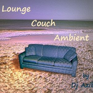 Lounge Couch Ambient by Dj Azibi