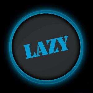 Dj Lazy - November 2010 mix (dubstep)