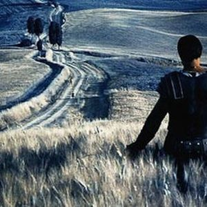 Lirrik - The Way Home (2014)