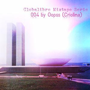 004 by DJ Oopss, Brasilia, Brasil