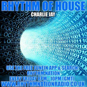 Rhythm-Of-House-Radio-Show-30-10-15