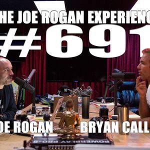 #691 - Bryan Callen