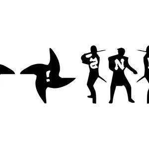 █║ℬ!ℤИ¡Ẑ•Đ€ȼ 2013║█ RADIO-MIX █║ TRACKS BY FLUME,CASHMERE CAT, HUCCI, KEYS N KRATES, DIPLO...