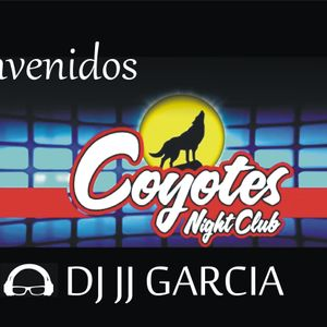 Cumbia Sonidera y Bachata mix 2017 Puro Exito By JJ Garcia DJ Live at Coyotes Night club Beloit
