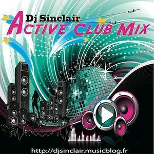 Active Club Mix 60