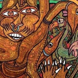 Drunk Elephant Sound 26 Oct Part 1_Blunt Techno