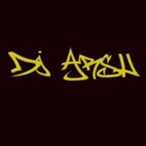 Dj Arash (Nuthing but the Beat)
