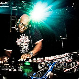 (Tech-House) Carl Cox - Essential Mix Recorded Live At Space In Ibiza