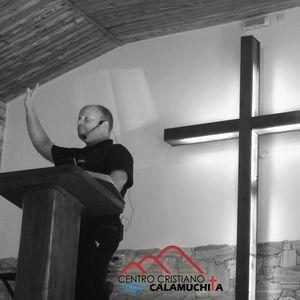 Precalentando con el Oso y el León – Rev. Leonel Hergenreder