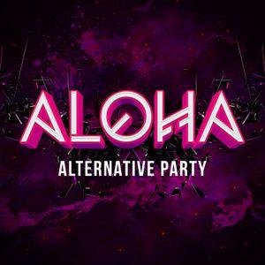 ✿ Aloha First Sensation #1 ✿