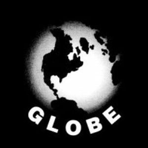 Globe Early 90's - Homemade (Westbam-SpeedyJ-Insider,...)