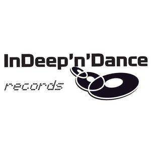 "Soundbalance @ ""ELEMENTZ"" - Comport label night, organized by InDeep'n'Dance Records. 13.06.2012."