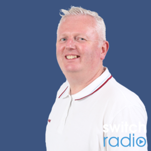 Rob Carless - The MOD Connection - 26/06/2017
