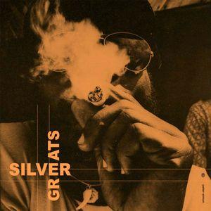 Silver Greats