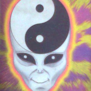 PSY-PROGR -2015-....DJ GEORGE TSAMIS....!!!!