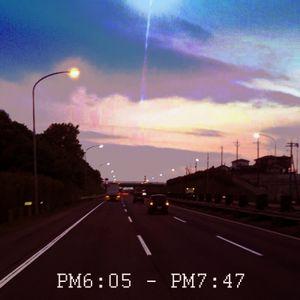 PM6:05 - PM7:47