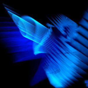 BlueBird - Deep education