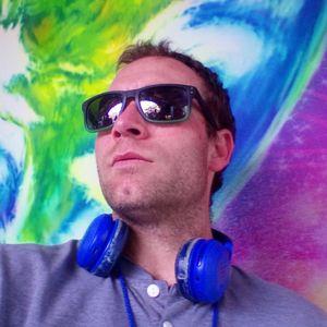 Eric Underhill - Deep Emotions Mix