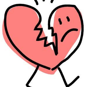 Si te rompieron el corazón...