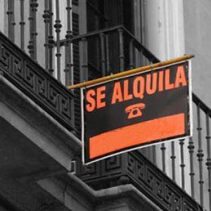 #defensorinquilinos