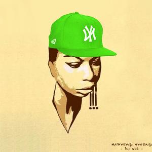 Mulheres Negras - DJ NoÉ