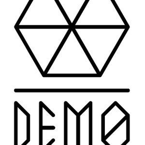 DEMO - Dispositivo Experimental, Multidisciplinar e Orgânico
