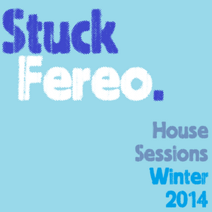 House Sessions Winter 2014