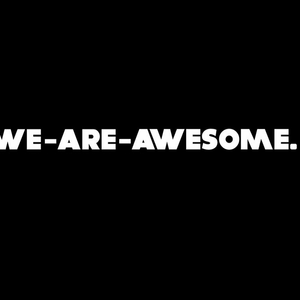 We-Are-Awesome - 6 July 2012 - Episode 1