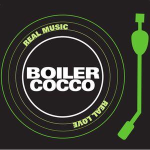 BOILERCOCCO - 70s (RELEASE PRIMO DJSET)