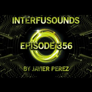 Play At Decks - Interfusounds Episode 356 (July 09 2017)