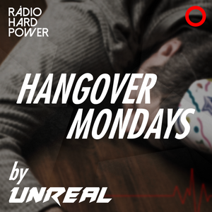 Special Hangover Mondays #15 by UnReal