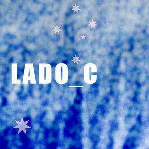 """Lado_C Episódio 021: Aussie Aussie Aussie! (Ou """"De coalas a cangurus"""")"""