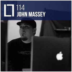 John Massey / LooseLips 114