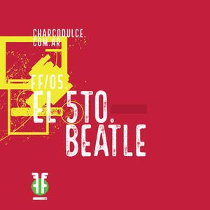 """Fútbol es Folklore - """"El quinto Beatle"""""""