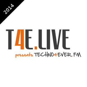 T4E.LIVE - IronDOOM - 01.11.14