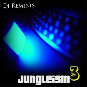 Jungleism (Part 3)