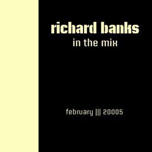 Feb 2005 Promo Mix