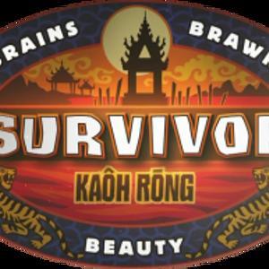 Kaoh Rong Episode 6