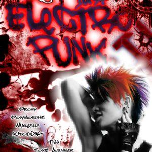 Just Electropunk