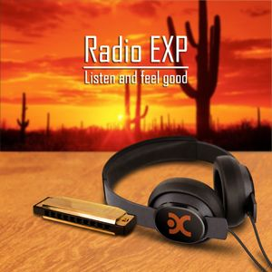 """Radio Experi-Mental puntata 14  """"The song, the sound and the beat"""""""