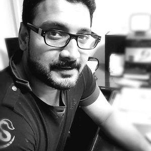 Ahsan Syed Show  01-09-2013