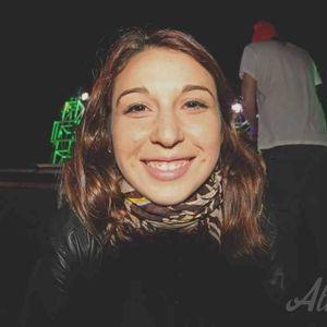 Tech House - Javiera Albornoz