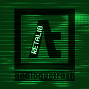 RETALI8 Episode 06