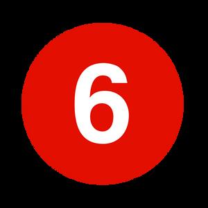 BUỔI 6 THẦY TUẤN ANH CHƯƠNG 3 TRAO ĐỔI CHẤT CƠ THỂ CHIỀU 27.7.17 (2)