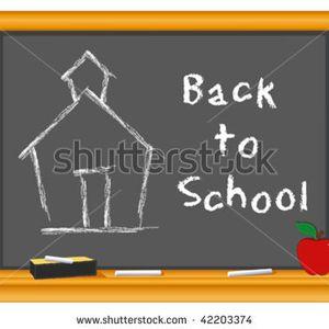 Back2Old School 1.0