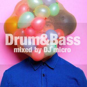 Drum&Bass vol.3