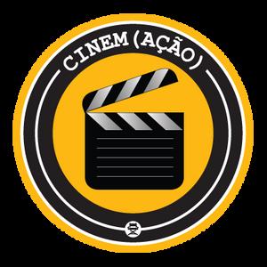 Podcast Cinem(ação) #02 - Homem-Aranha / Menos que Nada / Na Estrada / Woody Allen