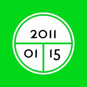 2011-01-15