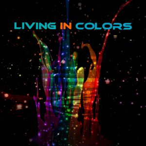 Living in Colors #2