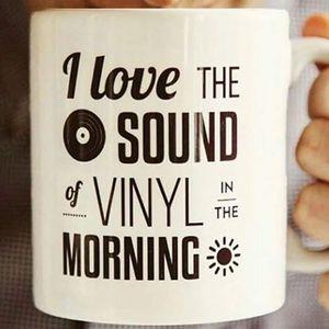 Alex's Saturday Morning Breakfast Show 6th August 2016